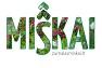 zenkliukas_Miskai