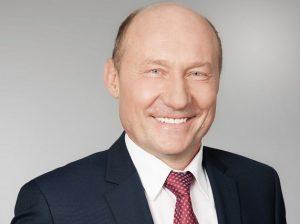 Valdas Lukoševičius | Lietuvos šilumos tiekėjų asociacijos nuotr.