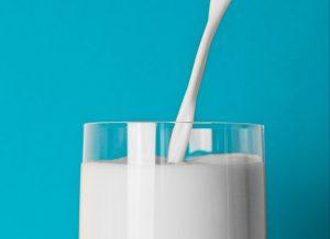 Valdininkų siūlyme vaikams privalomai išgerti stiklinę pieno daugiau pavojų nei naudos | Lietuvos sveikuolių sąjungos nuotr.