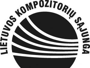 Lietuvos kompozitorių sąjunga | lks.lt nuotr.