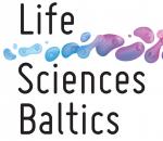 """Forumo """"Gyvybės mokslai Baltijos šalyse"""" (""""Life Sciences Baltics"""") parodoje dalyvaus per 60 įmonių iš viso pasaulio   Rengėjų nuotr."""