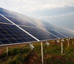 Saulės energija – būdas ne tik gaminti elektrą, bet ir palaikyti ryšį su civilizacija   Pixabay nuotr.