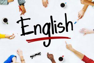 anglu-kalbos-kursai