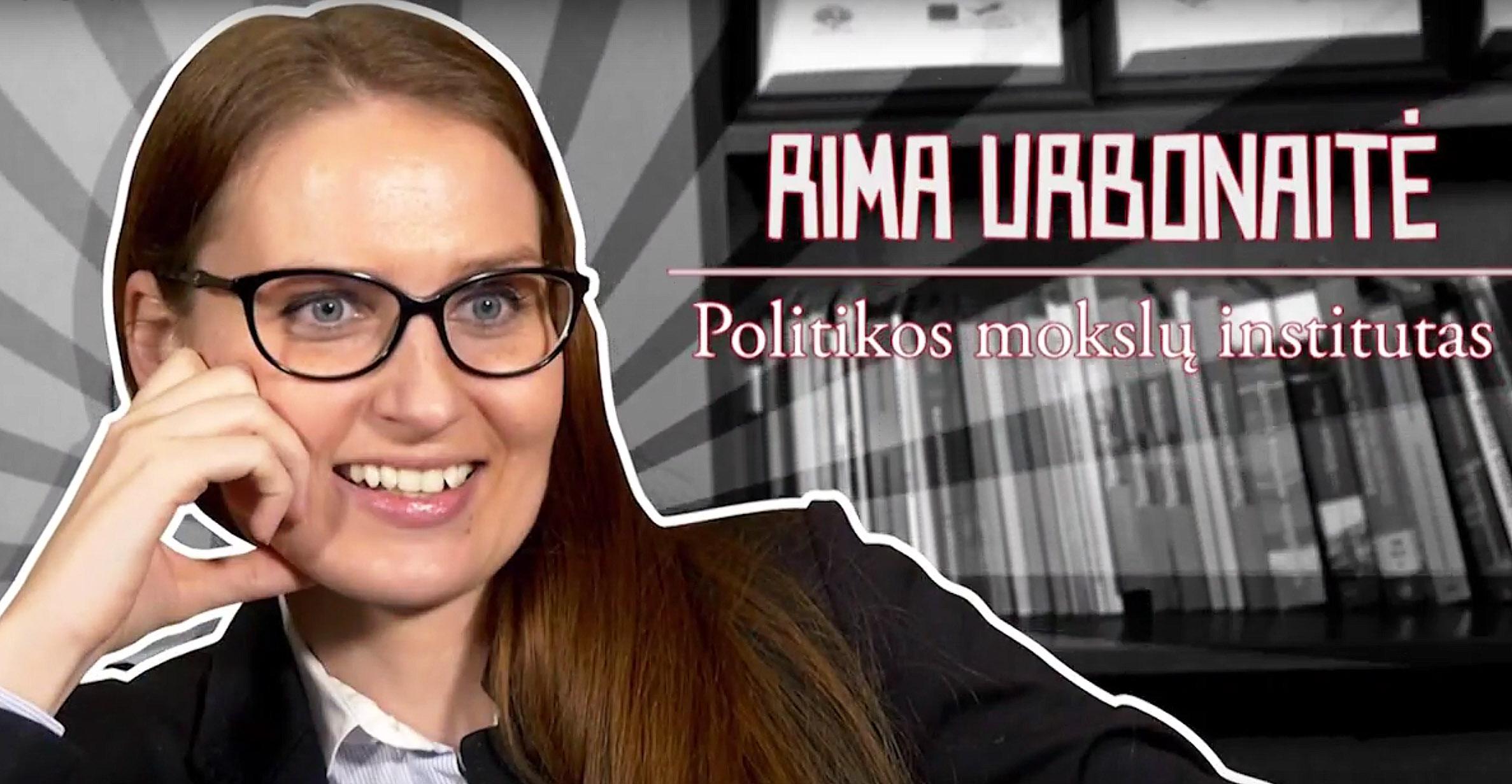 rima-urbonaite-youtube-com-stopkadras