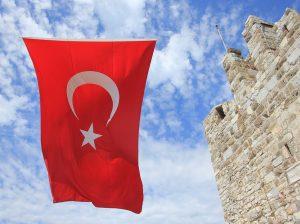 Turkija | Pixabay.com nuotr.