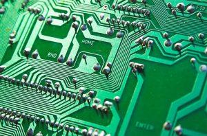 Lietuviška elektronika įsitvirtina pasaulio rinkose | MITA archyvo nuotr.