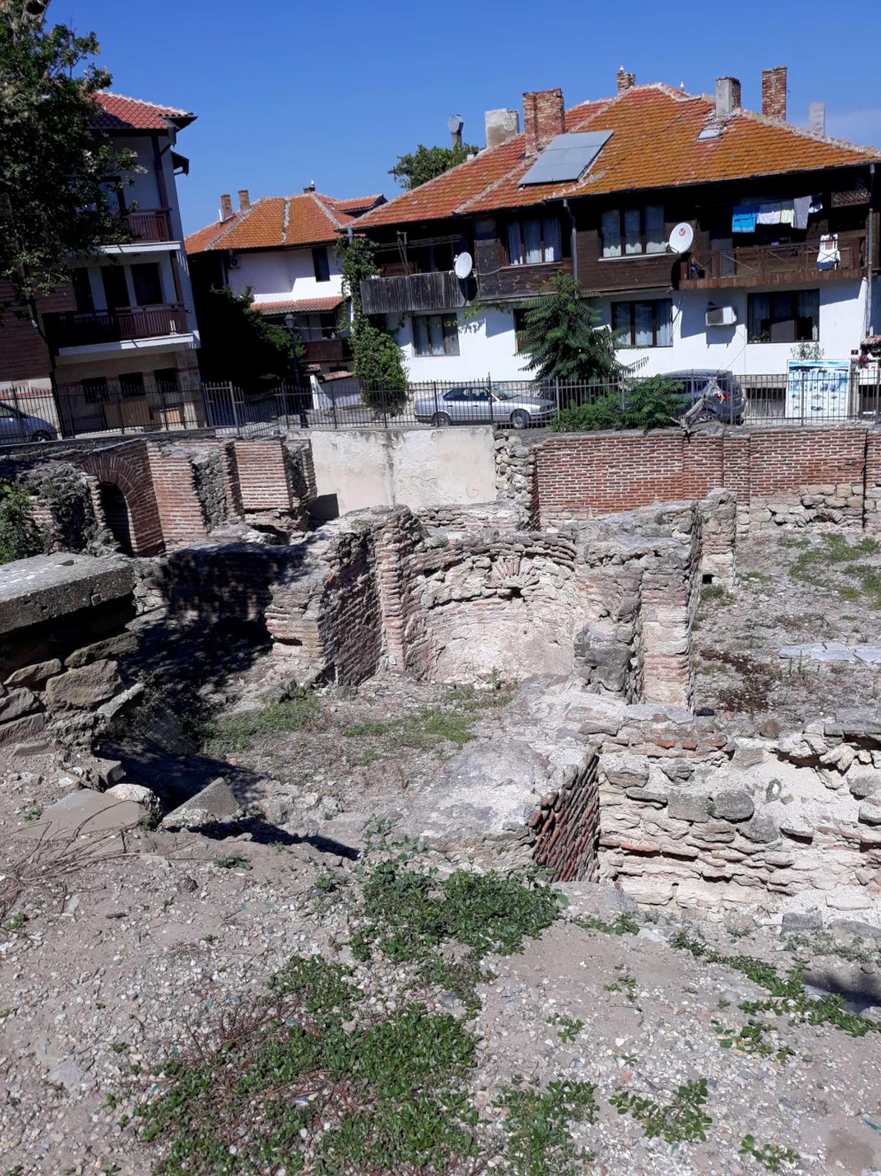 Bulgarija   R.Jasukaitienės nuotr.