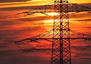 Elektros tinklai | lrv.lt nuotr.