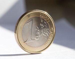Euras | lrv.lt nuotr.