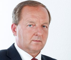 Gediminas Jakavonis | wikipedija.org nuotr.