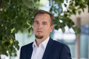 Juozas Dapšauskas, Sveikatingumo metų iniciatorius |