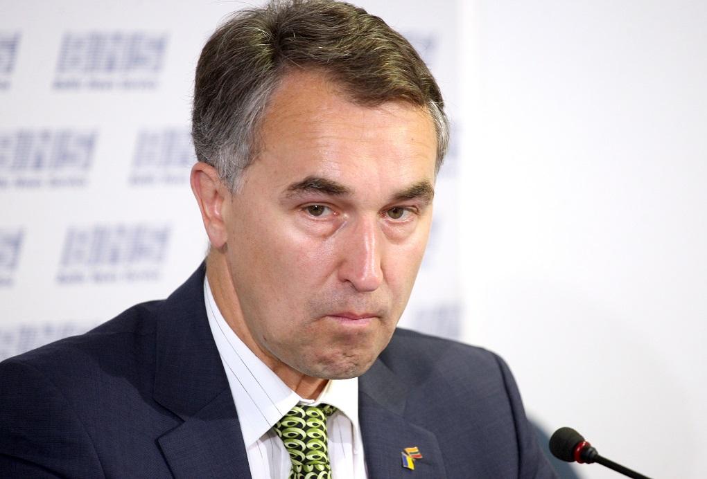 Petras Auštrevičius-asmeninė nuotr.