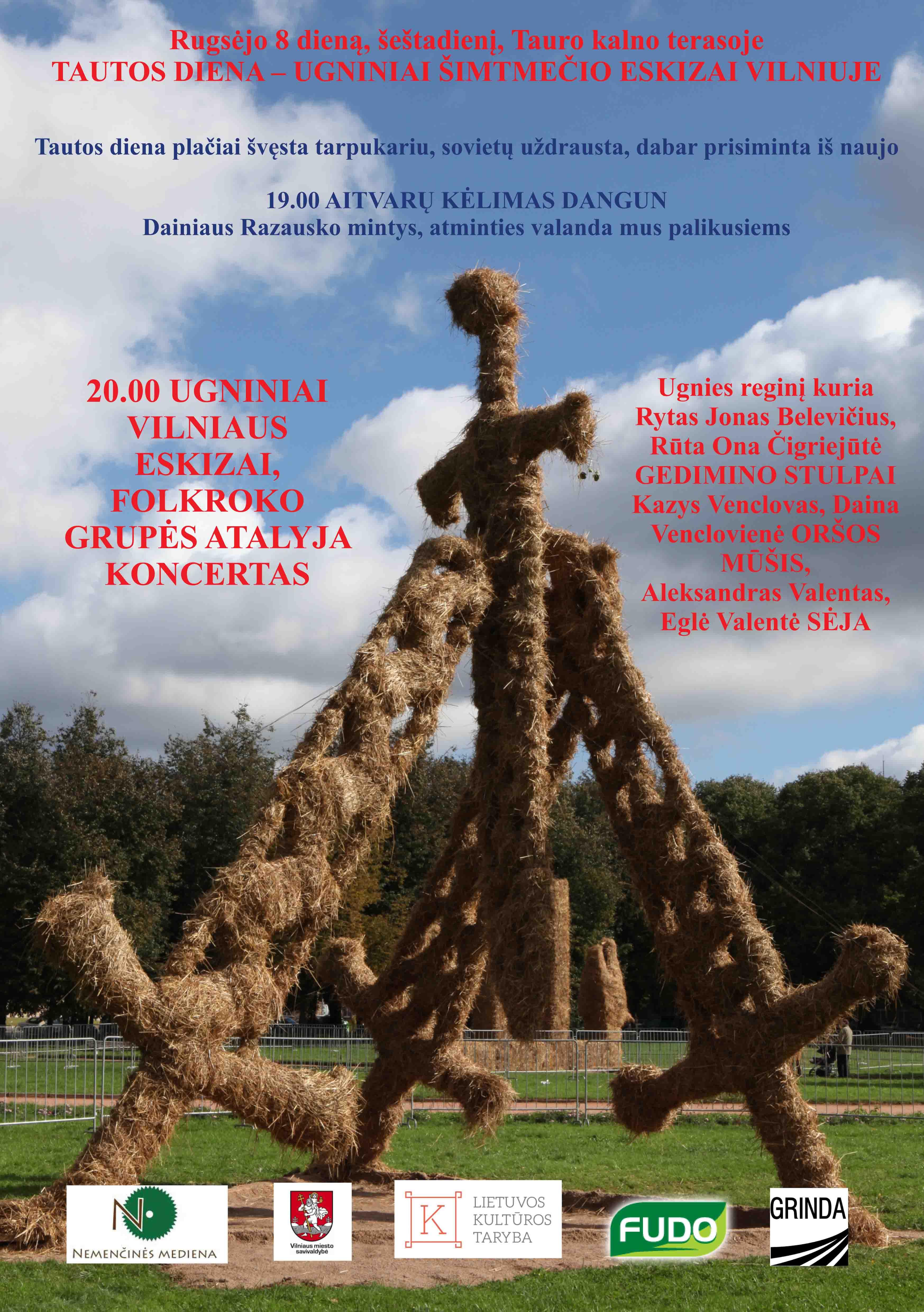 Plakatas2018-1.cdr