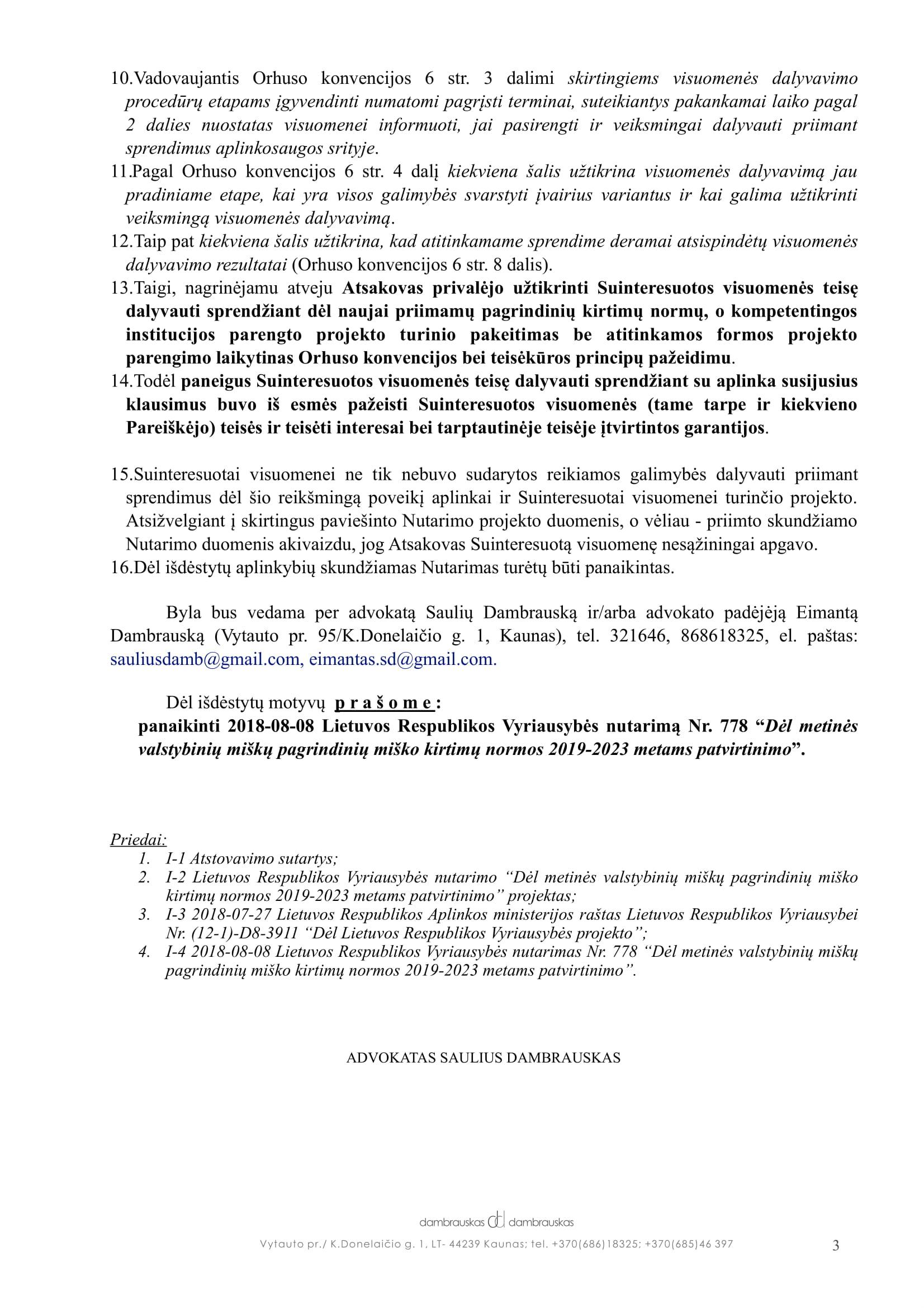 Skundas_teismui-del misku kirtimo3