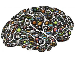 Naujas mokslų ir darbų sezonas: vaistininkės patarimai, kaip nepamesti galvos ir atminties | Pixabay nuotr.