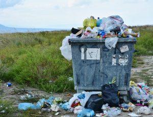 Per pasaulį ritasi vienkartinių plastiko gaminių draudimo banga | Pixabay nuotr.