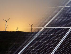 Saulės energija | lrv.lt nuotr.