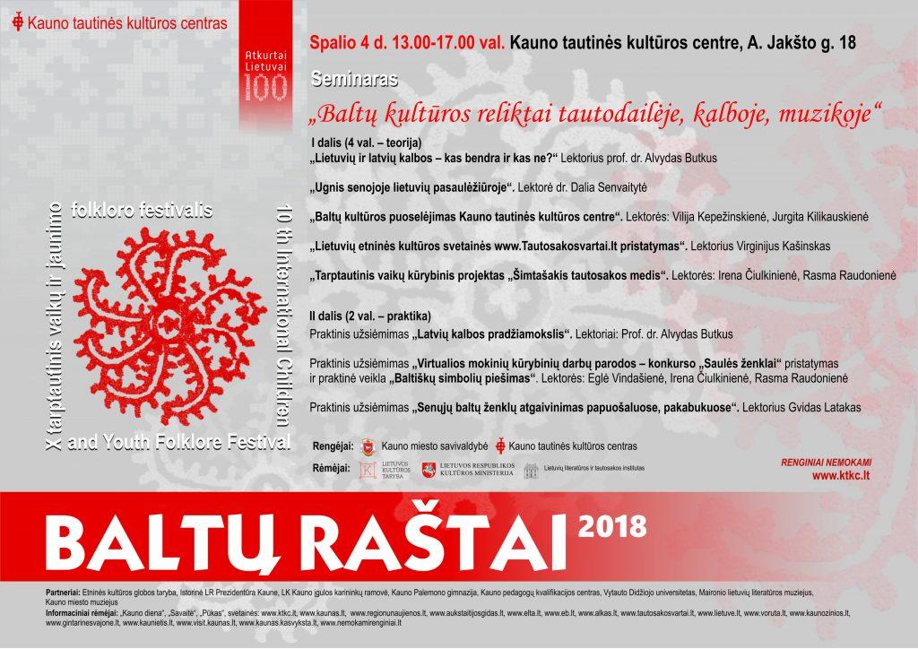 2018-10-04-Baltu-reliktai-seminaras-1024x724