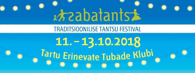 2018 10 11 Sabatans