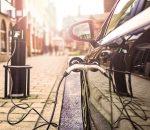 EP siekia, kad iki 2030 m. elektrinių ir hibridinių automobilių dalis pardavimuose sudarytų bent 35 proc. | European Union-EP nuotr.