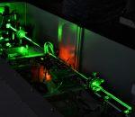 Lietuviai diktuoja lazerių madas | MITA archyvo nuotr.