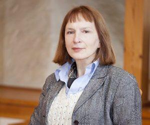 Jūratė Jurevičienė | asmenine nuotr.