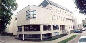 Lietuvos istorijos institutas-1200