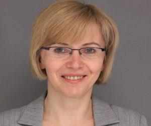 Milda Krasauskienė- Juozapava | Asmeninė nuotr.