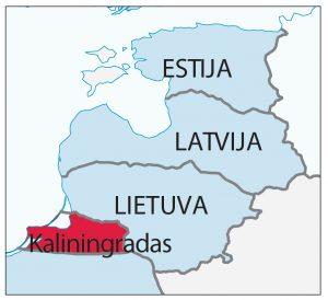 karaliaucius-respublika-lt-nuotr