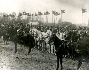 1922 m. | mab.lt nuotr.