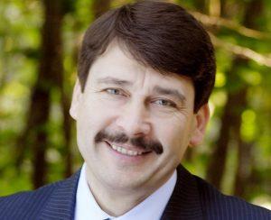 Janošas Aderis | wikipedija.org nuotr.