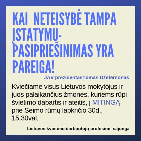 MITINGAS-1-e1543139420617