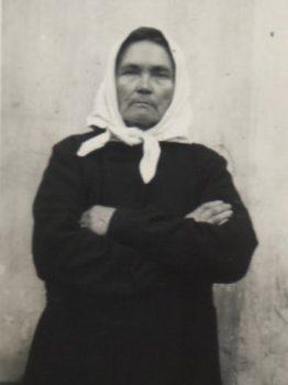 Marija Smetonienė. Kaunas, 1935. | Jurgio Dovydaičio nuotr.