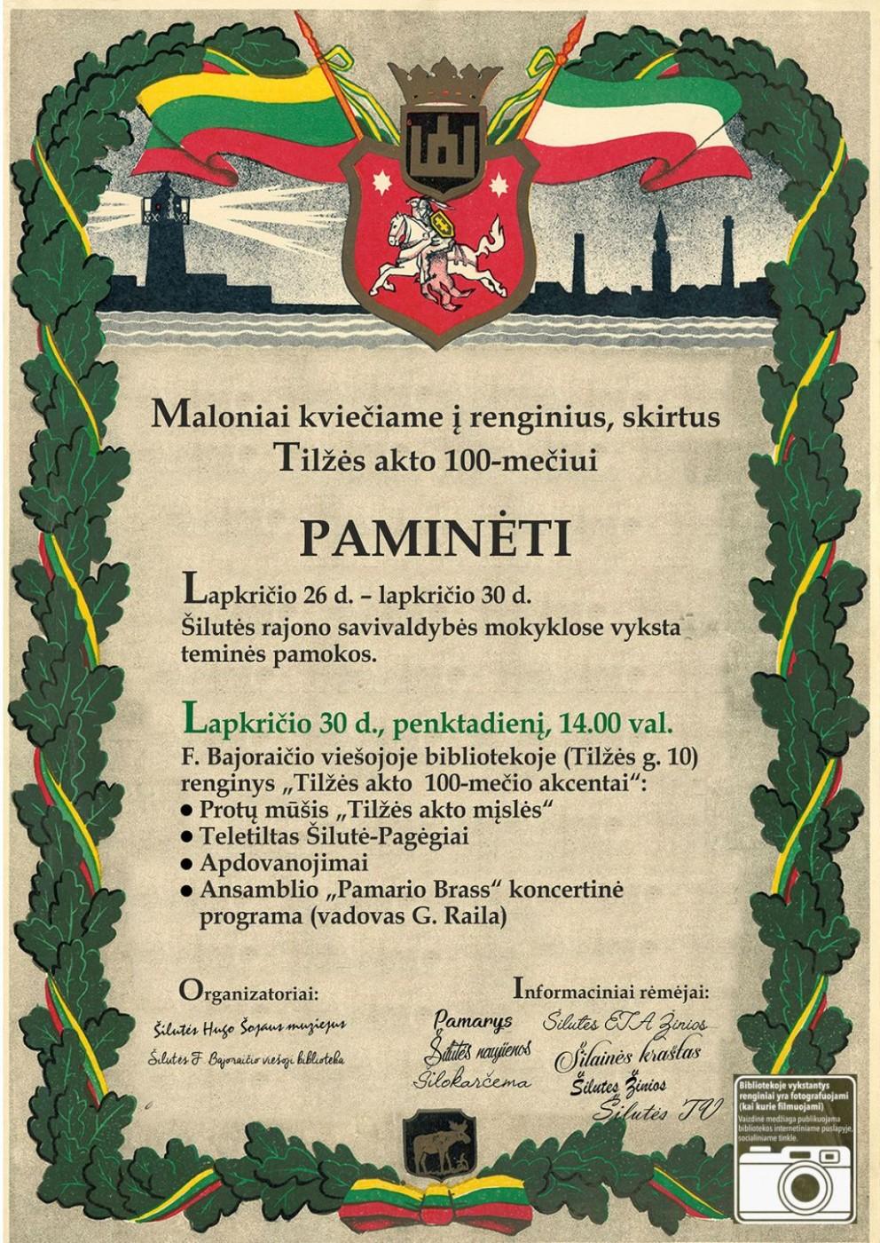 Tilzes-aktas-9193