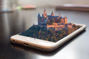 Paprasti triukai, kurie jus pavers išmaniųjų telefonų guru | Pixabay nuotr.