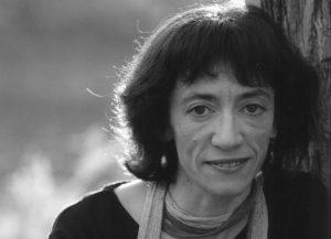 Lietuvos kompozitorė, Lietuvos nacionalinės kultūros ir meno premijos laureatė Onutė Narbutaitė | mic.lt nuotr.
