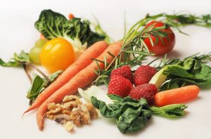 Sveikas maistas | Pixabay nuotr.
