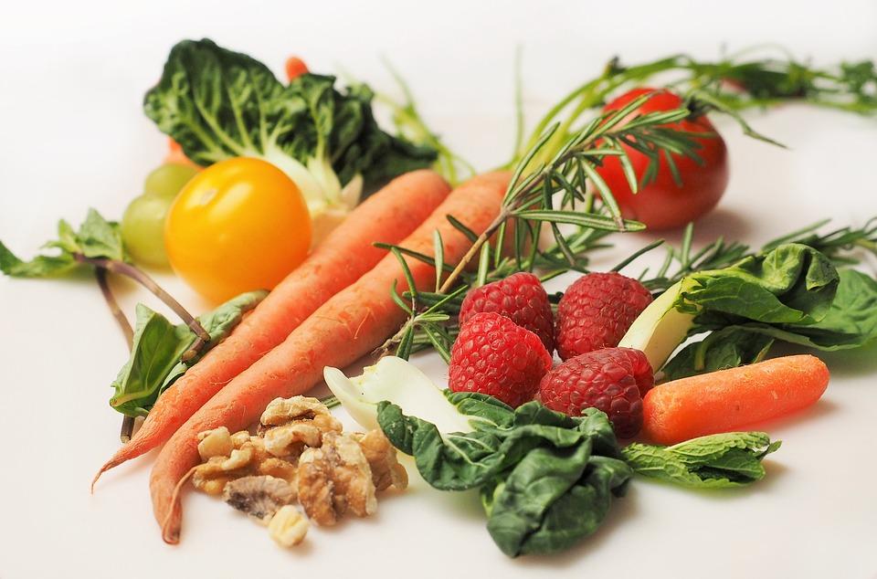 sveiko maisto hipertenzija)
