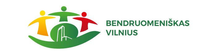 BVilnius_logotipas