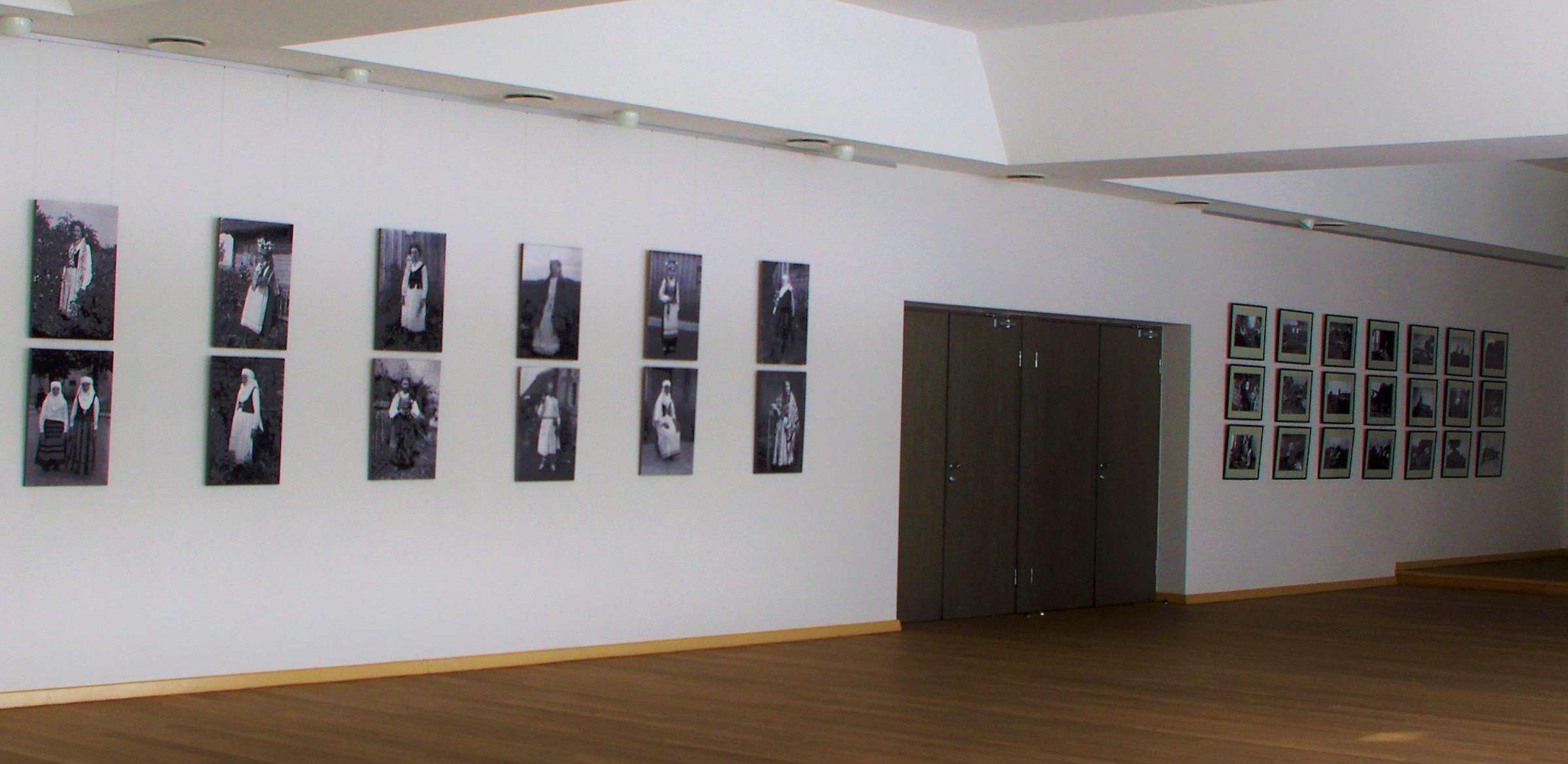 Fot. Ilona Tunevič-Šalčininkų rajono savivaldybės kultūros centre-2400