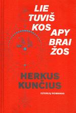 H.Kuncius.Lietuviskos-apybraizos