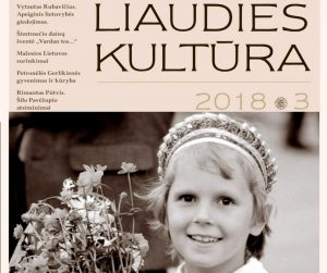 LK-2018-3virselis-LLKC-nuotr