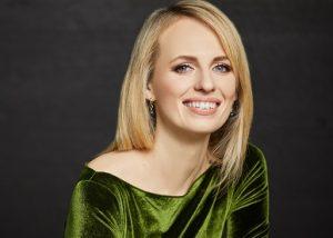 Kristina Bondar | sveikuoliai.lt
