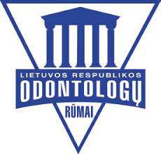 Odontologu rumai_logo