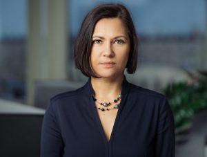 Renata Špukienė | Tilde nuotr.