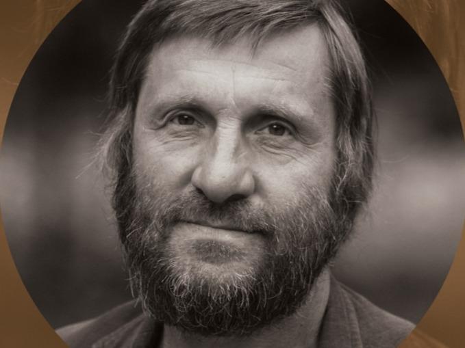 Nikolajus Ščuras | VDU nuotr.