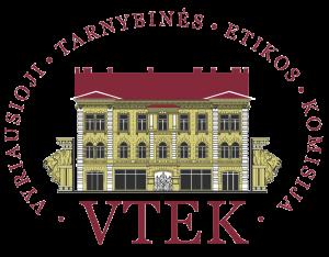 VTEK_logo