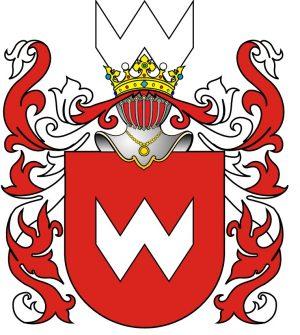 Jonas Goštautas Hebdanko herbą gavo iš Sieradzės pakamrio Jokūbo   LDKistorija.lt., wikimedia.org nuotr.