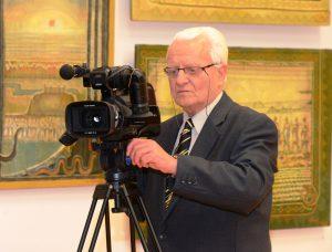 Šarūnas Valentinavičius | asmen.nuotr.