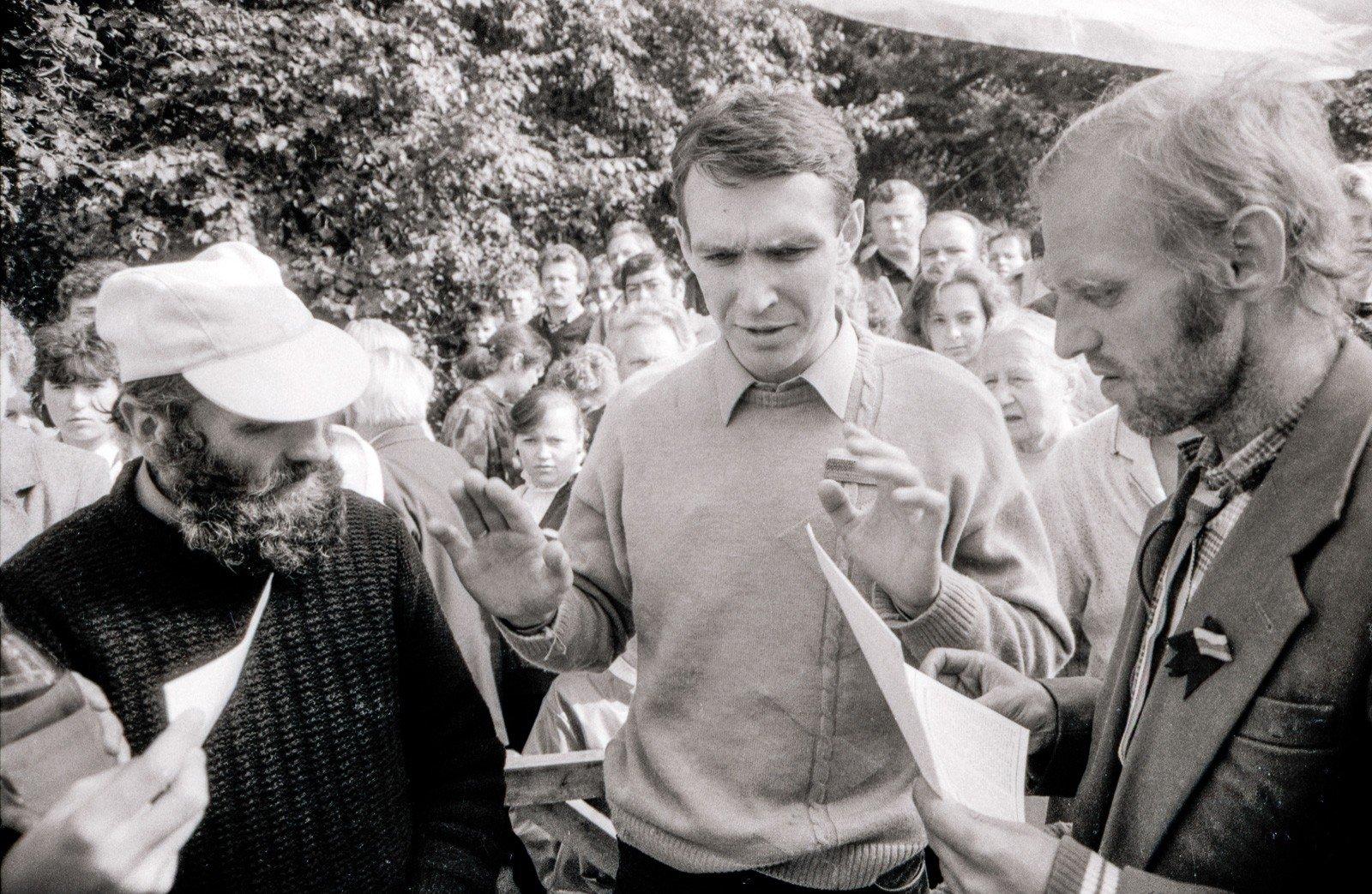 1988-m-rugpjucio-men-17-d-petras-cidzikas-ir-algimantas-andreika-prade-78177607